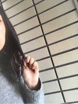 「肌にも髪にも便利な大島椿!」の画像(4枚目)