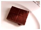 「コラーゲン入り生チョコレート♡」の画像(3枚目)