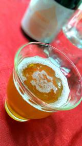 「どんな味?何と合うの?梅専門店が作る健康飲料「黒梅酢」を色々飲んでみた。」の画像(5枚目)