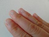 株式会社シャルレさん エタリテ ハンド&ネイルクリームの画像(11枚目)
