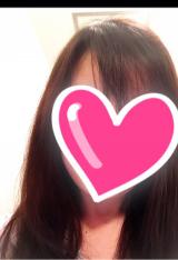 ヘアカラートリートメント♡kuloの画像(13枚目)
