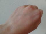株式会社シャルレさん エタリテ ハンド&ネイルクリームの画像(7枚目)