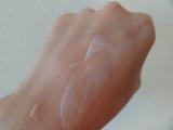 株式会社シャルレさん エタリテ ハンド&ネイルクリームの画像(6枚目)