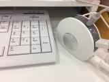 超便利なスマホ・タブレット用品♡USB充電器 4ポート 急速充電の画像(6枚目)