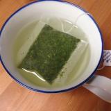 「モリンガ茶」の画像(3枚目)