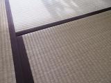 畳のお掃除の画像(4枚目)