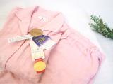 軽~い♡ふわふわパジャマで明日の体が軽くなる!の画像(1枚目)