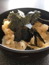 日本の海苔/記録の画像(3枚目)
