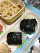 日本の海苔/記録の画像(2枚目)