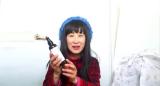 Itsucaオールインワンジェル@肌を元気にする植物発酵エキスの画像(1枚目)