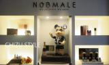 北千住のエステサロン『NOBMALE ノブマーレ』オールハンド フェイシャルエステ❤️癒し時間の画像(1枚目)