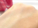 「シャルレ エタリテ ハンド&ネイルクリームの口コミ!サラリとなじみ、指先を美しくケアします♪」の画像(4枚目)