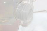 【リメイ ターマルウォータークレンジング】とろみテクスチャーの新感覚クレンジング の画像(9枚目)