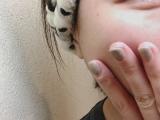 MOCCHI SKIN FACE WASHの画像(6枚目)