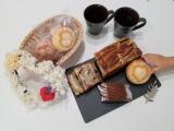 口コミ記事「アンデルセン【季節限定/ハートとチョコのパンセット】」の画像