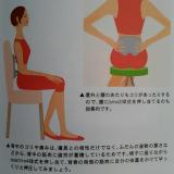 【モニター】押圧の力で首・肩・腰のこりをケア♡の画像(7枚目)