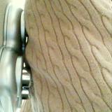 【モニター】押圧の力で首・肩・腰のこりをケア♡の画像(6枚目)