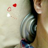 【モニター】押圧の力で首・肩・腰のこりをケア♡の画像(4枚目)