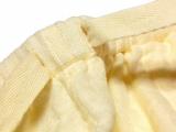 マシュマロガーゼ、名前の通り柔らかくフワフワ♡ぐっすり眠れる快眠パジャマの画像(3枚目)