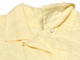 マシュマロガーゼ、名前の通り柔らかくフワフワ♡ぐっすり眠れる快眠パジャマの画像(7枚目)