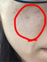 毛穴しらず洗顔石鹸 の画像(5枚目)