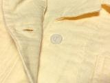 マシュマロガーゼ、名前の通り柔らかくフワフワ♡ぐっすり眠れる快眠パジャマの画像(8枚目)