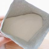「純粋コラーゲンペプチド100%粉末 コラゲネイド」の画像(3枚目)