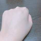 「お尻はお尻専用クリームでケア!IMQ ヒップアップクリーム 体験記【モニター】」の画像(6枚目)