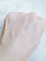 「IMQバストアップクリーム」の画像(6枚目)