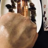 「馬プラセンタ+植物プラセンタ配合の『つむぎプラセンタクレンジグオイル』♡」の画像(4枚目)