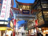 CP+ 横浜カメラの旅 その2の画像(4枚目)