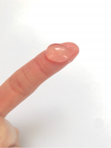 【CURA歯磨きジェル】の画像(5枚目)