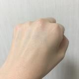tsumugi 薬用 CCクリームの画像(3枚目)