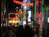 CP+ 横浜カメラの旅 その2の画像(7枚目)