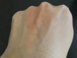 ◆プモア クリアクレンジング & プモア シルキーウォッシュの画像(6枚目)