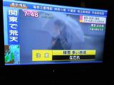 CP+ 横浜カメラの旅その3の画像(3枚目)
