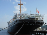 CP+ 横浜カメラの旅その3の画像(11枚目)
