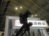 CP+ 横浜カメラの旅その5の画像(37枚目)