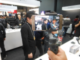 CP+ 横浜カメラの旅その5の画像(16枚目)