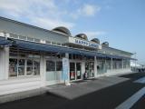 CP+ 横浜カメラの旅その3の画像(9枚目)