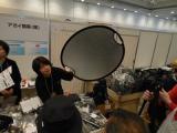 CP+ 横浜カメラの旅その4の画像(12枚目)