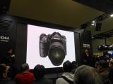 CP+ 横浜カメラの旅その5の画像(2枚目)