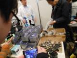 CP+ 横浜カメラの旅その4の画像(13枚目)