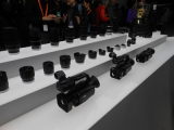 CP+ 横浜カメラの旅その5の画像(9枚目)