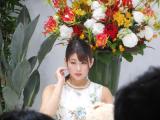 CP+ 横浜カメラの旅その5の画像(24枚目)