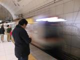 CP+ 横浜カメラの旅その3の画像(16枚目)