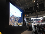 CP+ 横浜カメラの旅その5の画像(25枚目)