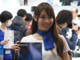 CP+ 横浜カメラの旅その5の画像(13枚目)