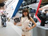CP+ 横浜カメラの旅その5の画像(42枚目)