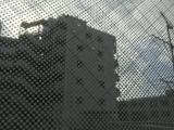 CP+ 横浜カメラの旅その3の画像(4枚目)
